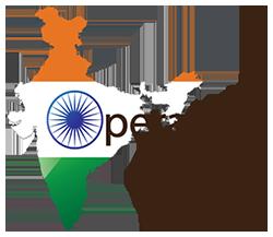 Operation India